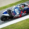 2013-MotoGP-05-Mugello-Friday-0614