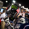 2013-MotoGP-01-Qatar-Sunday-1430