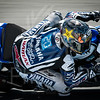 2012-MotoGP-10-LagunaSeca-Saturday-0933