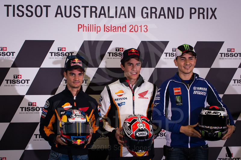 2013-MotoGP-16-Phillip-Island-Thursday-0011