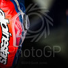 2013-MotoGP-16-Phillip-Island-Friday-1116
