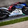 2013-MotoGP-05-Mugello-Sunday-1197