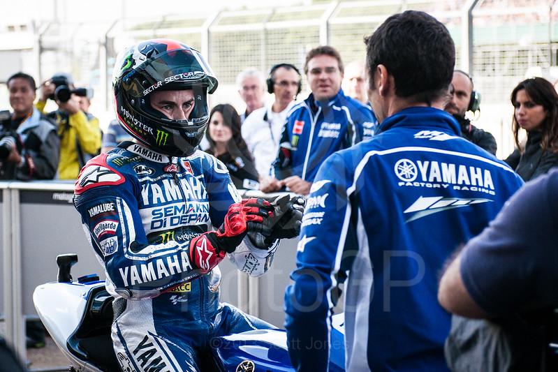 2013-MotoGP-12-Silverstone-Saturday-0459