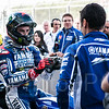 2013-MotoGP-12-Silverstone-Saturday-0459