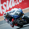 2011-MotoGP-06-Silverstone-Friday-0800