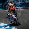 2012-MotoGP-10-LagunaSeca-Sunday-0735