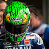 2013-MotoGP-10-IMS-Friday-1735