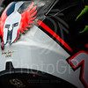 2013-MotoGP-05-Mugello-Saturday-1452