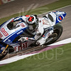 2009-MotoGP-01-Qatar-Saturday-0120