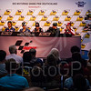 2013-MotoGP-08-Sachsenring-Thursday-0001