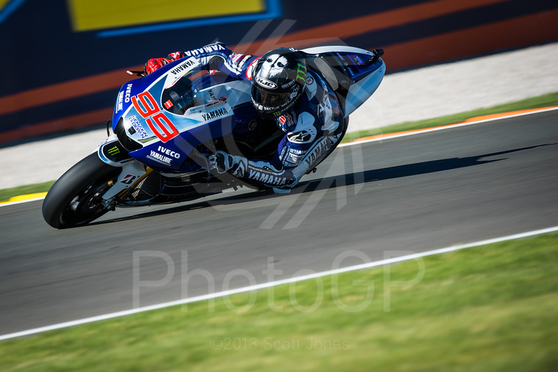 2013-MotoGP-18-Valencia-Saturday-0550