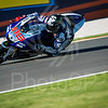 2013-MotoGP-18-Valencia-Saturday-0550