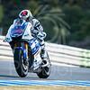 2012-MotoGP-02-Jerez-Sunday-0524