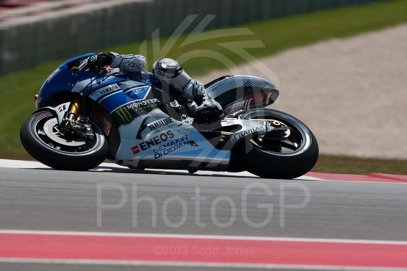 2013-MotoGP-02-CotA-Friday-0869