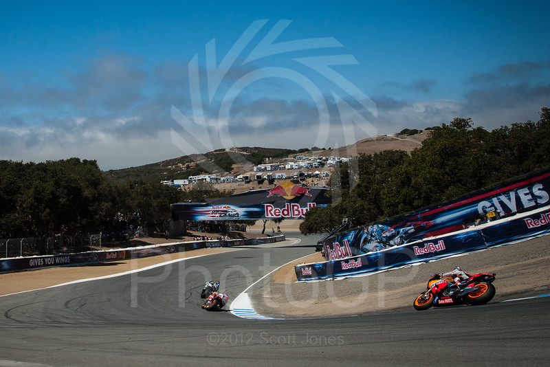 2012-MotoGP-10-LagunaSeca-Sunday-0681-Edit