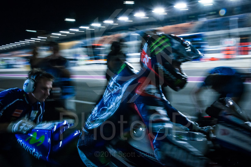 2014-MotoGP-01-Qatar-Thursday-0501