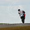 2009-07-25-MotoGP-10-Donington-2942-Edit