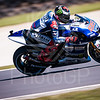 2013-MotoGP-16-Phillip-Island-Friday-0490