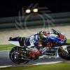 2013-MotoGP-01-Qatar-Sunday-1782