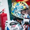 2012-MotoGP-13-Misano-Friday-0077