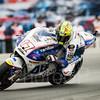 2012-MotoGP-10-LagunaSeca-Sunday-0148