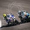2012-MotoGP-10-LagunaSeca-Sunday-0977