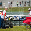 2013-MotoGP-10-IMS-Friday-0300