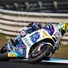 2012-MotoGP-03-Estoril-Saturday-0162