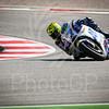 2012-MotoGP-13-Misano-Saturday-0483