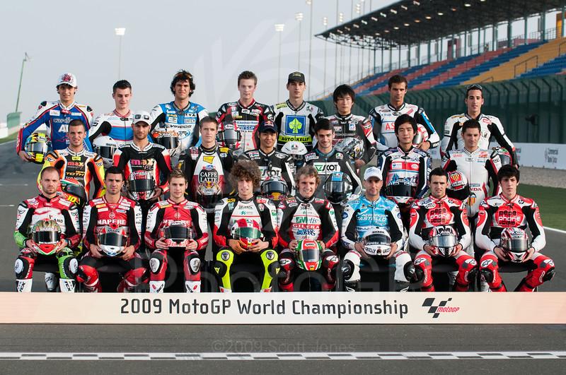 2009-MotoGP-01-Qatar-Friday-0117