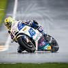 2012-MotoGP-18-Valencia-Friday-0263