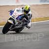 2012-MotoGP-02-Jerez-Friday-0769