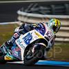 2012-MotoGP-03-Estoril-Saturday-0145