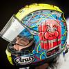 2011-MotoGP-07-Assen-Thurs-0505