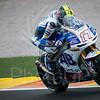 2012-MotoGP-Valencia-Test-0906
