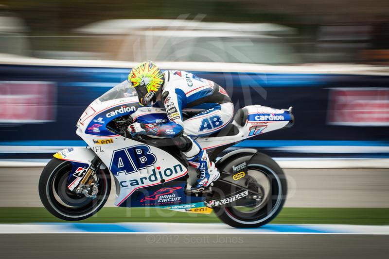2012-MotoGP-10-LagunaSeca-Saturday-0276