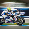 2012-MotoGP-10-LagunaSeca-Saturday-0276