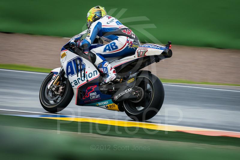 2012-MotoGP-18-Valencia-Friday-0266