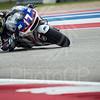 2015-MotoGP-02-CotA-Sunday-0053