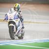 2012-MotoGP-02-Jerez-Saturday-0398