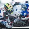 2015-MotoGP-11-Brno-Friday-0291