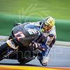 2012-MotoGP-Valencia-Test-0356-E