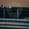 2012-MotoGP-03-Estoril-Saturday-0157