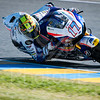 2014-MotoGP-05-LeMans-Friday-0182