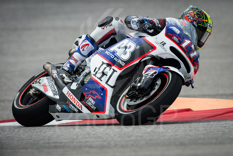 2015-MotoGP-Round-02-CotA-Friday-0867