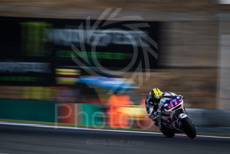 2015-MotoGP-11-Brno-Friday-0728