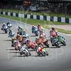 2008-MotoGP-08-Donington Park-Sunday-0098-E