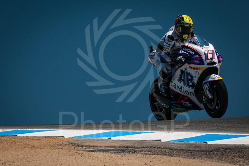 2012-MotoGP-10-LagunaSeca-Sunday-1048