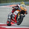2015-MotoGP-Round-02-CotA-Saturday-1545