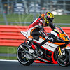 2015-MotoGP-12-Silverstone-Saturday-0774